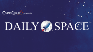 Daily Space