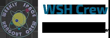 WSH Crew